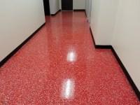 Gallery | Home Garage Floor, Inc